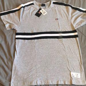 South-pole shirt